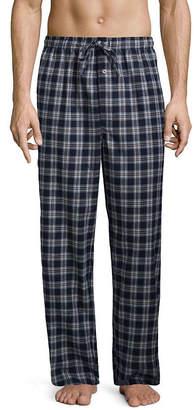 STAFFORD Stafford Flannel Pajama Pants