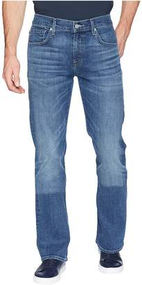 7 For All Mankind Brett Modern Bootcut in Savage Men's Jeans