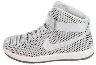 Nike Force AF1 Sneakers