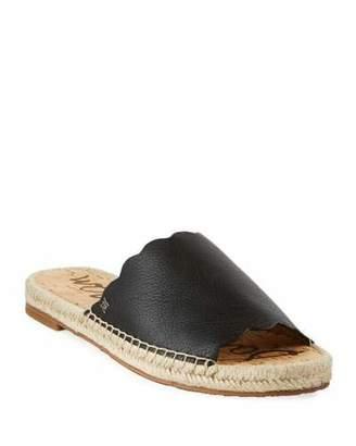 6a81cab097c5 Sam Edelman Espadrille Women s Sandals - ShopStyle