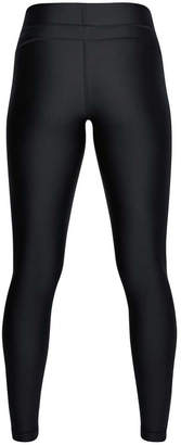 Under Armour Womens HeatGear Leggings