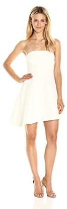 Keepsake The Label Women's Lights Out Mini Dress