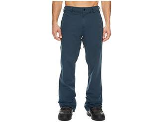 Volcom Snow Freakin Snow Chino Pants Men's Casual Pants