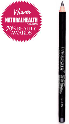 Bellapierre Cosmetics Cosmetics Eyeliner Pencils - Various shades - Charcoal