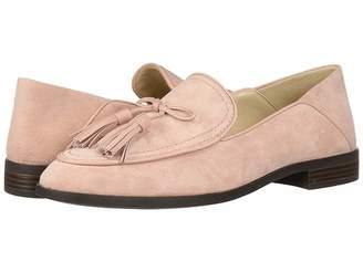 Cole Haan Pinch Soft Tassel Loafer