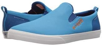 Columbia Dorado Slip PFG Men's Shoes