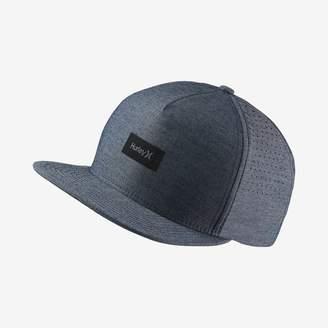 Hurley Dri-FIT Staple Adjustable Hat