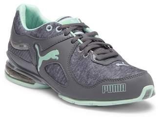 Puma Cell Raize Sneaker