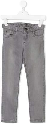 Bonpoint straight-leg jeans