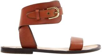 Laurence Dolige Other Leather Sandals