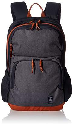 Volcom Men's Roamer Backpack