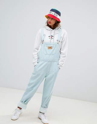 Tommy Jeans overall
