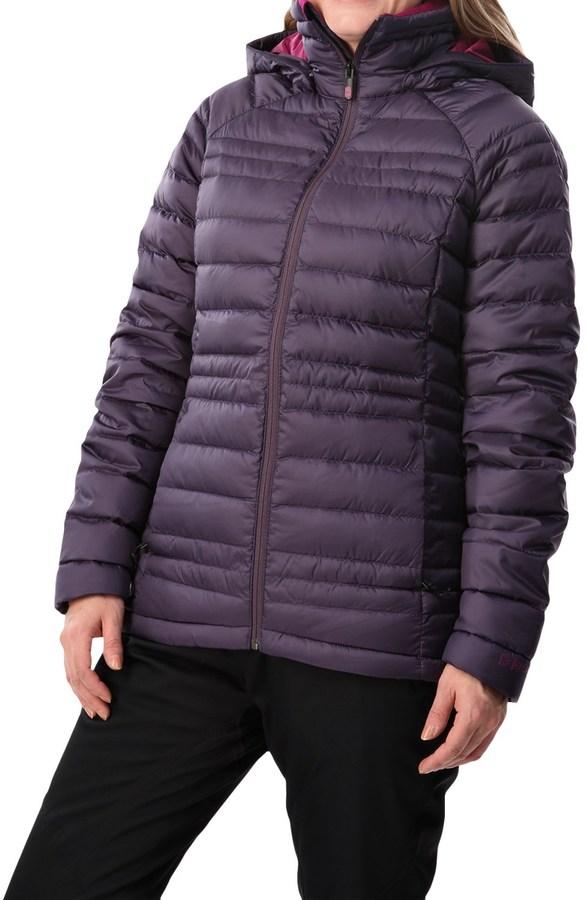 BurtonBurton [ak] Baker Down Jacket - 800 Fill Power (For Women)