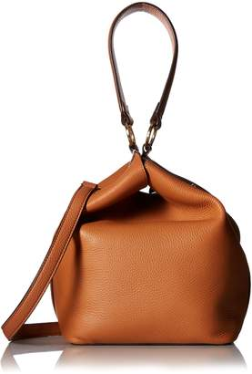 Sam Edelman Women's Renee Bucket Style Handbag