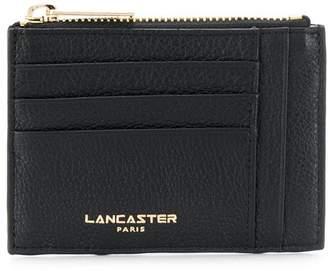 Lancaster women