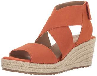 Naturalizer SOUL Women's OSHAY Sandal