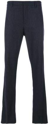 Joseph tailored trousers