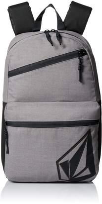 Volcom Men's Academy Backpack