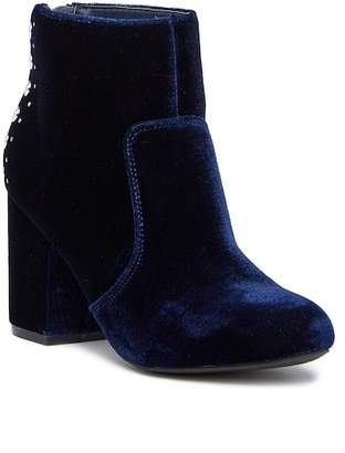 G by Guess Nueva Bootie