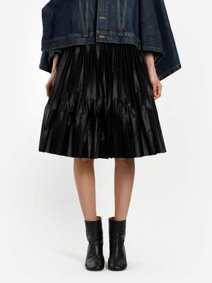 Junya Watanabe Skirts
