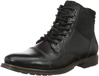 Aldo Men's Choham Ankle Boots,46 EU