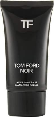 Tom Ford Men's Noir After Shave Balm