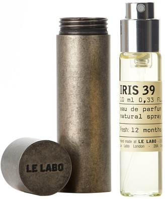 Iris 39 Eau De Parfum Travel Tube 10ml
