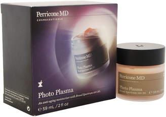 N.V. Perricone N.V.  2Oz Photo Plasma Anti-Aging Broad Spectrum Spf 30