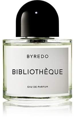 Byredo Women's Bibliothèque Eau De Parfum 100ml