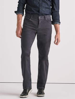 Lucky Brand 363 Vintage Straight Jean