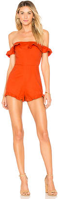 Ale By Alessandra x REVOLVE Merce Romper