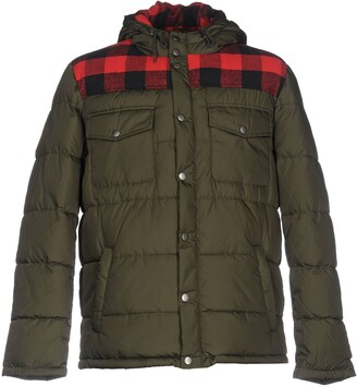 Scout Jackets - Item 41703776