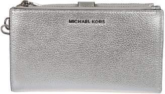 Michael Kors Iphone 7 Clutch