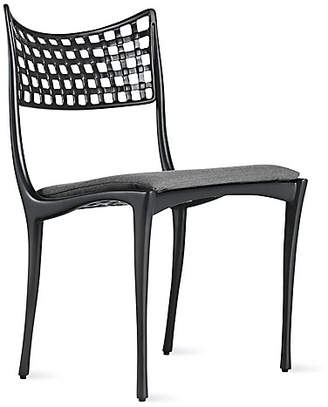 Design Within Reach Sol y Luna Armless Dining Chair