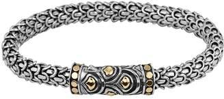 John Hardy 'Naga' Bracelet