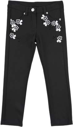 Ermanno Scervino Casual pants - Item 13194949GV