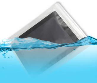 Thumbs Up NEW Aqua Bag for the iPad
