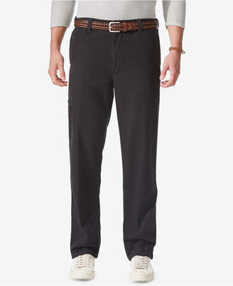 Dockers Men Classic Comfort Fit Cargo Pants D4