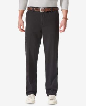 Dockers Classic Comfort Fit Cargo Pants D4