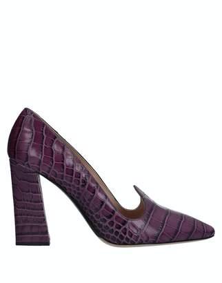 Armani Collezioni Loafers