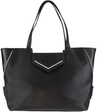 Nine West Trillium Top Zip Tote