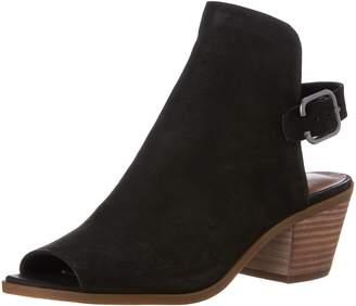 Lucky Brand Women's Bray Fashion Sandals