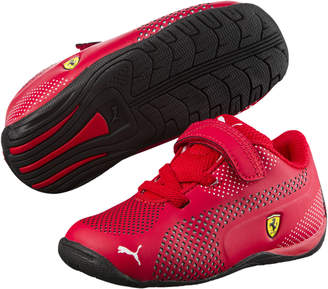 Ferrari Drift Cat 5 V Ultra Kids Shoes