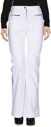 Fendi Casual pants - Item 13197903OW