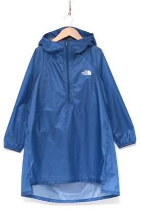 The North Face (ザ ノース フェイス) - THE NORTH FACE Pocket Rain Jacket