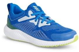 adidas AlphaBounce Beyond Running Shoe