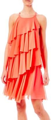 Ark & Co Coral Khloe Dress