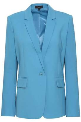 a009d1ce33ce Theory Blue Jackets For Women - ShopStyle Australia