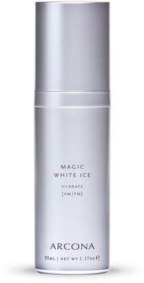 Arcona Magic White Ice Daily Hydrating Gel