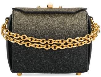Alexander McQueen Box 16 bag